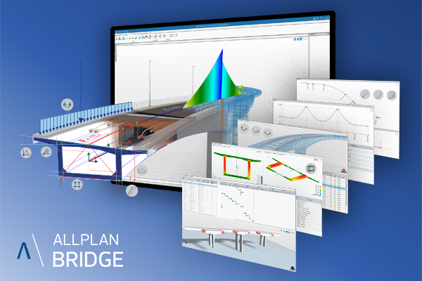 header e-mail allplan bridge2020-1