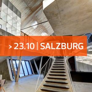 locatoion_500 500_salzburg