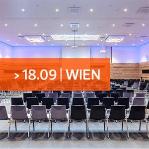 locatoion_500 500_wien