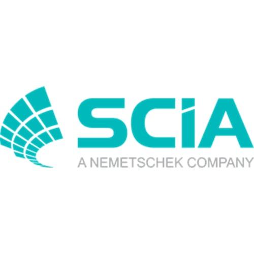 scia_referent_500_500px