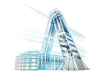 us_allplan_engineering_building