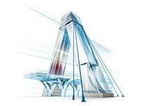 us_allplan_engineering_civil