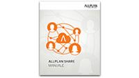 AllplanShareManuale