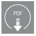 PDF-grey