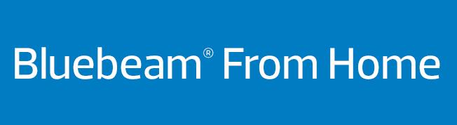 Bluebeamfromhome-logo