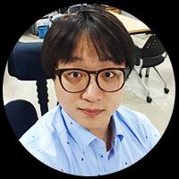 Jaeheung_Kim