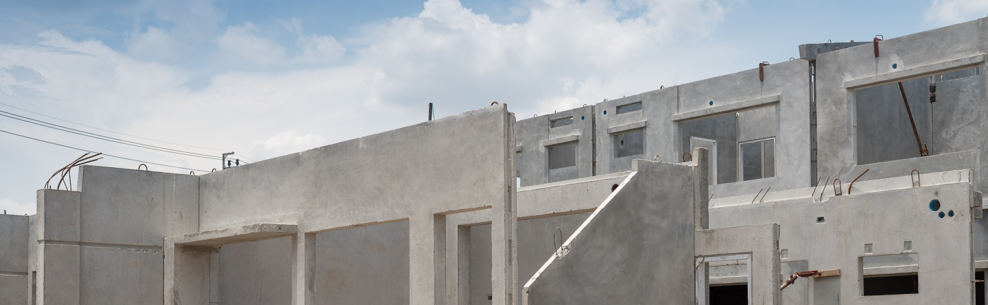 buildings-header-precast-1
