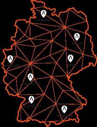 BIM-Expertenforum auf Tour in 7 Städten